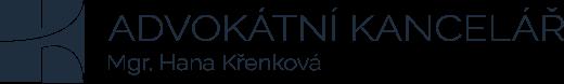 www.akkrenkova.cz